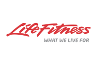 LifeFitness