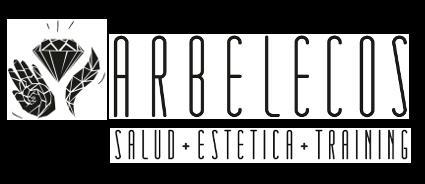 Arbelecos